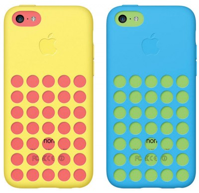 iPhone-5C-Fundas