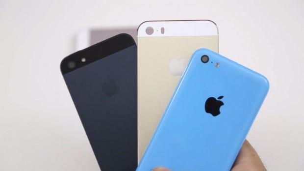 iphone_5s_iphone_5c_iphone_5