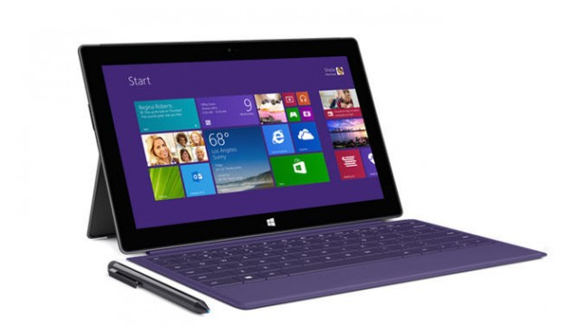 surface-pro-2-3