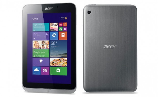 Acer-Iconia-W4-Frontal-y-trasera