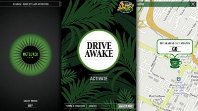 Drive Awake (1)
