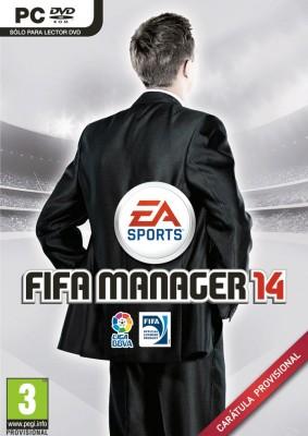 FIFA Manager cuelga las botas para siempre (1)