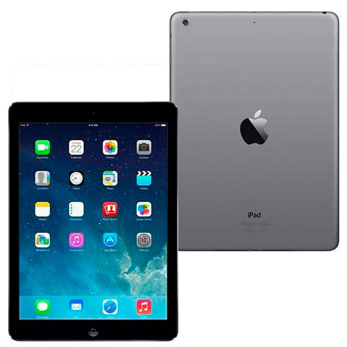apple_ipad_air_16gb_gris_espacial