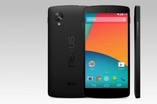 el-nuevo-nexus-5-en-una-imagen_54392233801_54028874188_960_639