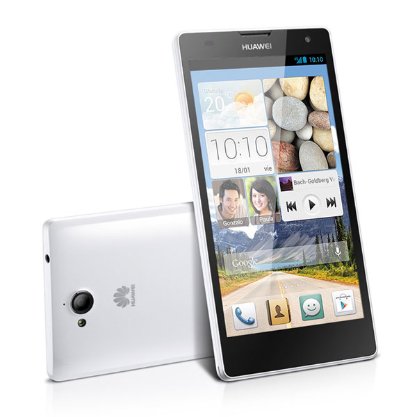 huawei-ascend-g740-3