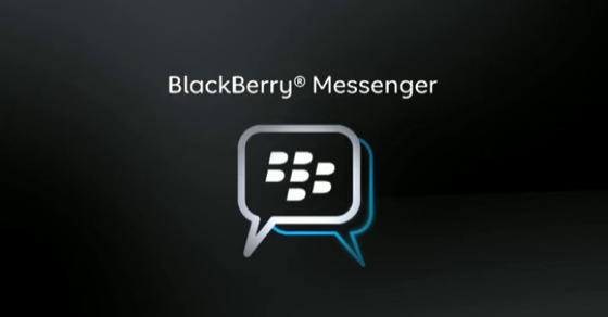 logo-blackberry-messenger