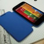 El Motorola Moto G2 podría costar 250 euros y se lanzaría el 10 de septiembre