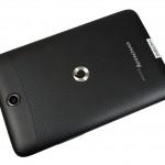 vodafone_smart_tab_ii_n4