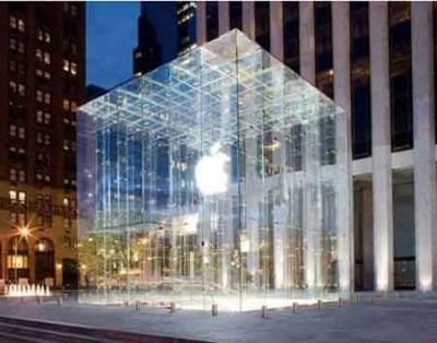 Apple pide que se retiren algunos dispositivos de Samsung por infringir las patentes