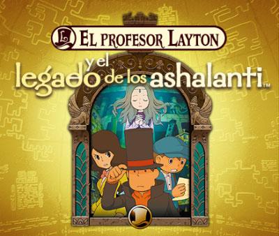 El-Profesor-Layton-y-el-legado-de-los-Ashalanti