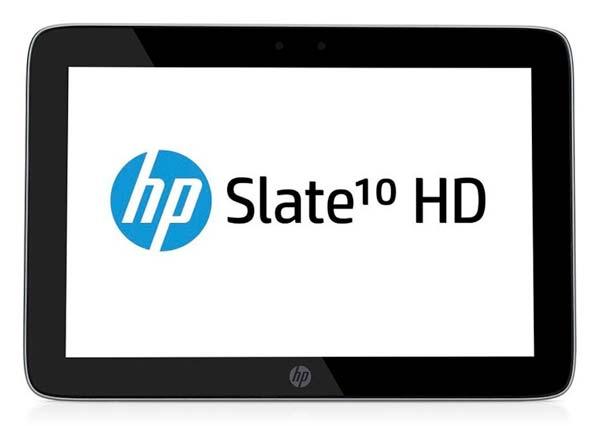 HP-Slate-10-HD