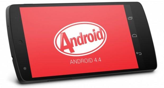 Nexus-Android-4-4-KitKat