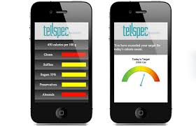 TellSpec (1)