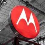 El Motorola Moto X+1 tendrá una pantalla de 5,2 pulgadas