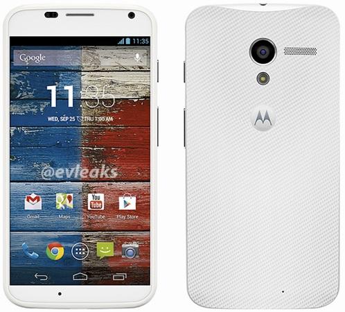 Motorola-Moto-X-de-color-blanco