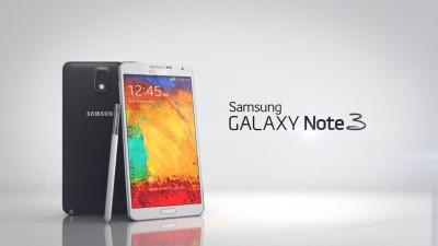 Nuevas actualizaciones de Samsung