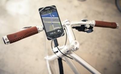 finn-soporte-universal-bici