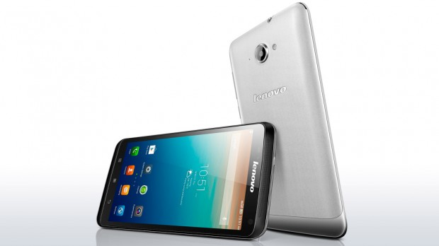 lenovo-smartphone-s930-front-back-2