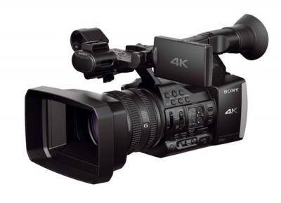 sony-fdr-ax1e-4k-video
