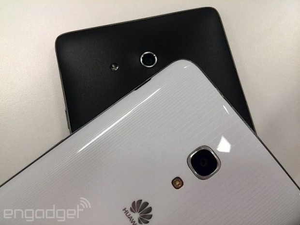 xhuawei-ascend-mate-2-leaked-1-8.jpg.pagespeed.ic_.27pE6TqsEE