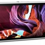 xperia-z1-compact-a-brilliant-display-c4d31db717ada8a6a2098c8d7321ae61-620