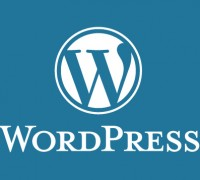 Autoenlazar URLs en WordPress con plugins