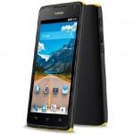 Huawei-Ascend-Y530(1)