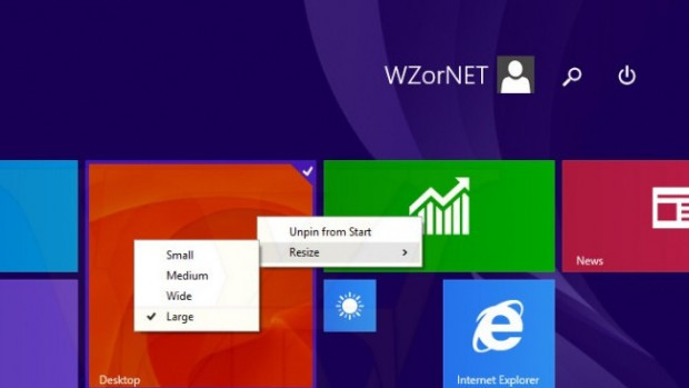 Windows-8-1-Update-1-2
