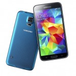 Comprueba la salud de tu Samsung Galaxy S5