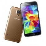GalaxyS5(3)