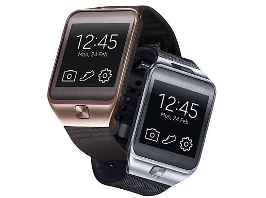Samsung-Galaxy-Gear-2-y-Gear-2-Neo