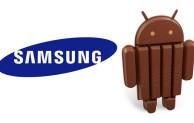 Samsung anuncia por Twitter que el Samsung Galaxy S4 (GT-I9505) comienza a recibir Android KitKat (4.4.2)