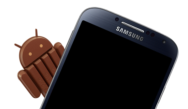 android_4.4.2_kitkat_galaxy_s4