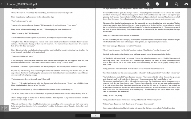 Adobe-Reader-11.1-Android