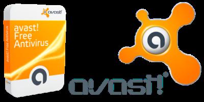 Avast: líder actual en el mercado de los antivirus