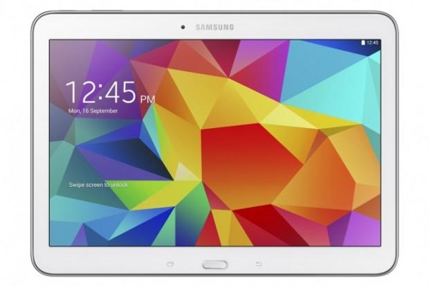 Galaxy-Tab4-10.1
