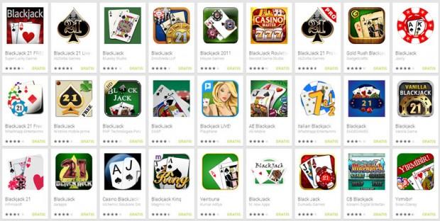 Google-Play-Blackjack