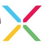 Motorola Shamu podría ser el próximo Nexus