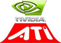 Jugar con el ordenador: ¿ATI o Nvidia?