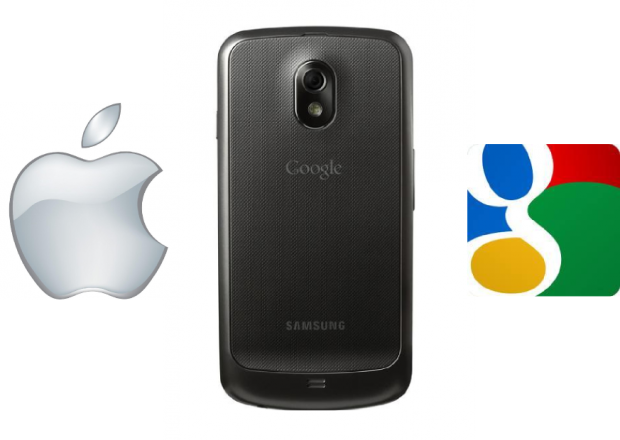 Samsung-google-apple-htc