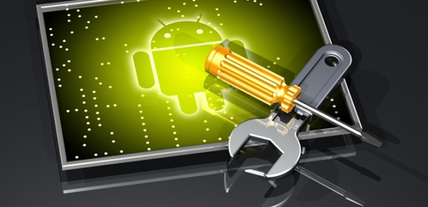 """¿Es ilegal """"rootear"""" un Smartphone android?"""