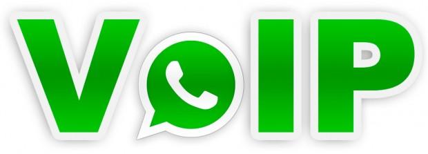 WhatSapp-IP
