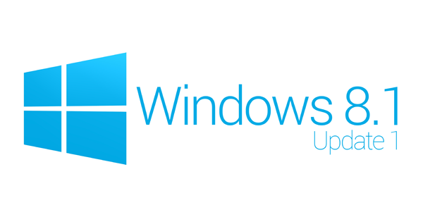 Windows-81-update-1-logo