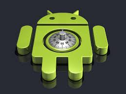 android-seguridad-google