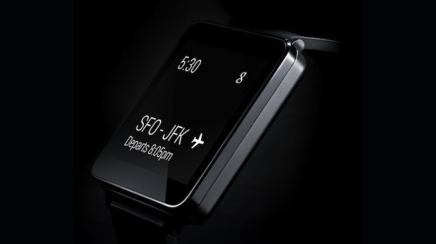 android-wear-samsung