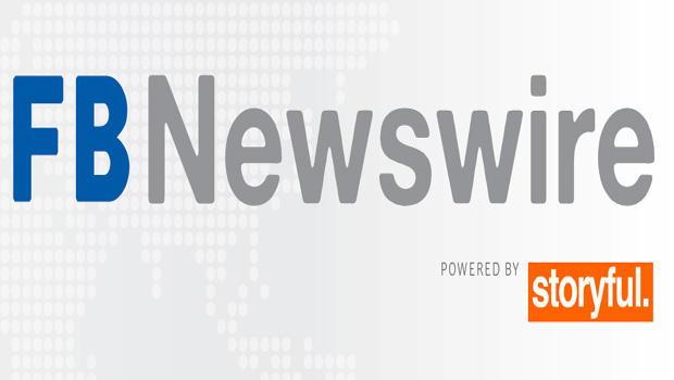 FB newswire, el recopilador de noticias de Facebook