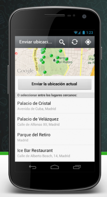 descargar-whatsapp-gratis-smartphones