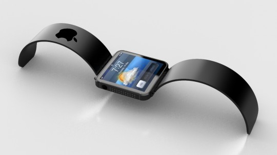 iWatch-lanzamiento