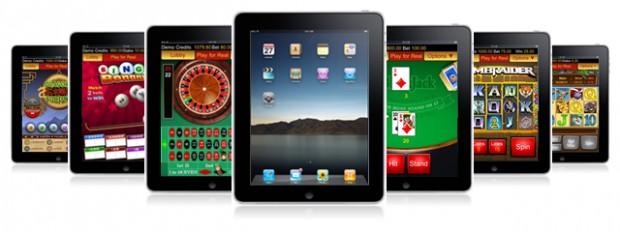 ipad-casino-games