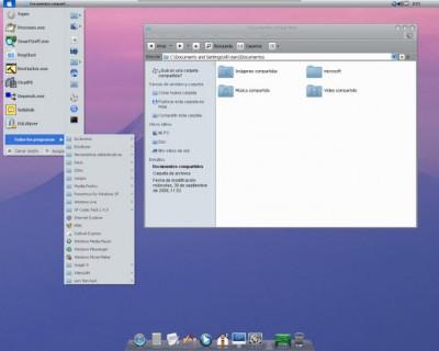 Sistema operativo libre vs Sistema operativo privado